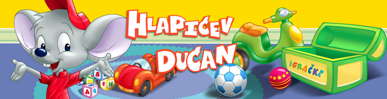 header-hlapic-ducan-1600