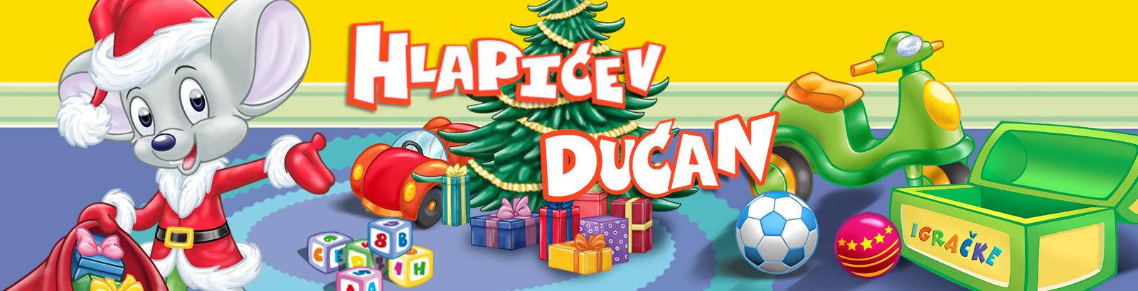 novogodisnji-header-hlapicev-ducan-2019-20